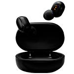 Навушники Xiaomi Redmi Airdots