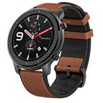 Смарт годинник Amazfit GTR 47mm