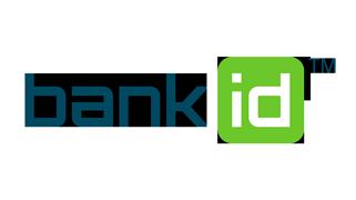 БанкID НБУ